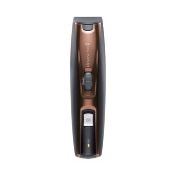 Zastřihovač Remington MB4045