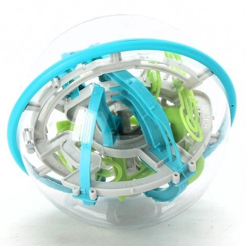 Hlavolam Spin Master Perplexus Rebel