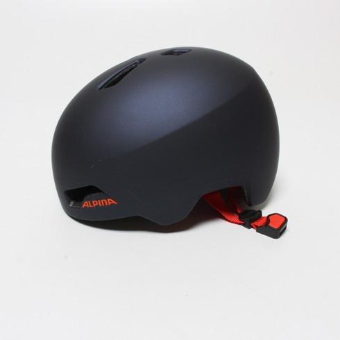 Cyklistická helma Alpina A9743