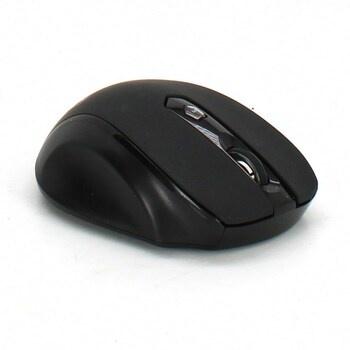 Bezdrátová myš D 09 Wireless