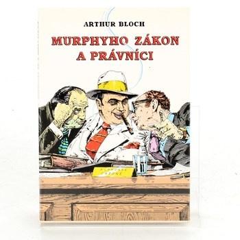 Arthur Bloch: Murphyho zákon a právníci