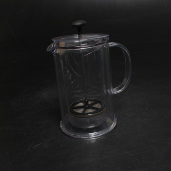 Kávovar Bodum Thermia 1608-10