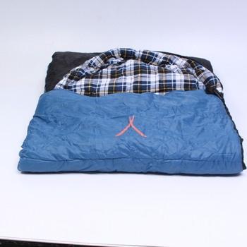 Mumiový spací pytel Grand Caynon 301012