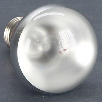Osvětlení do terária Exo Terra PT2136