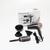 Vysoušeč vlasů Remington D5706 Curl&Straight