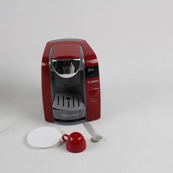 Dětský kávovar Bosch Klein 9543
