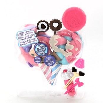 Panenky Candylocks 6054718