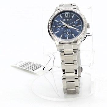 Dámské hodinky Jet Set J16214-322 Swag