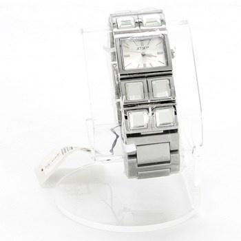 Dámské hodinky Jet Set Beverly Hills J43604