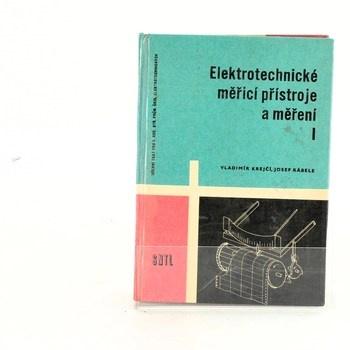 Elektrotechnické měřící přístroje a měření