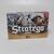 Stolní hra JUMBO 19496 Stratego Original DE