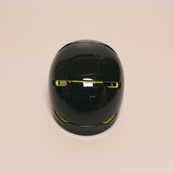 Cyklistická helma Abus Scraper 3.0 L