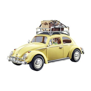 Stavebnice Playmobil 70827