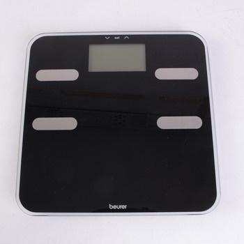Digitální váha Beurer BF 185