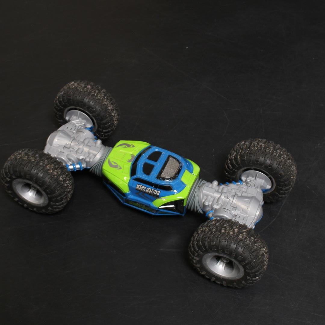 RC model Revell 24476 Morph Monster