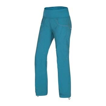Dámské kalhoty Ocun oc-02939-MAG-XXST