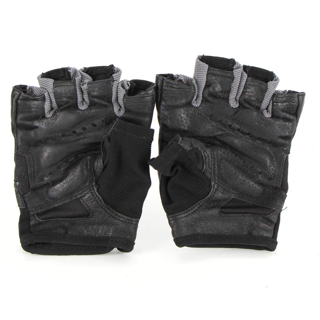 Cyklistické rukavice Harbinger