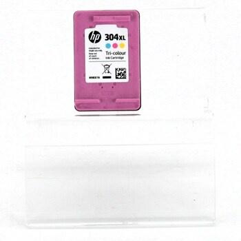 Inkoustová kazeta HP N9K07AE