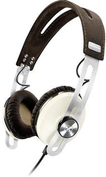 Sluchátka Sennheiser Momentum On-Ear M2 OEG