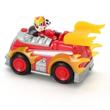 Autíčko pro děti Paw Patrol 6053026 barevné
