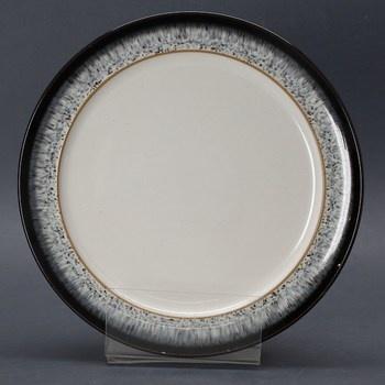 Porcelánové talíře Denby 199048804