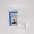 Vitrína Master Tools 09807 na drobné přeměty