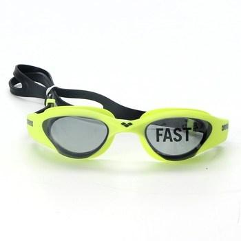 Plavecké brýle Arena 001430-565-NS
