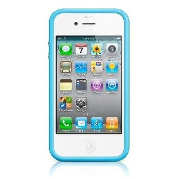Ochranný rámeček Apple 9500185195001851