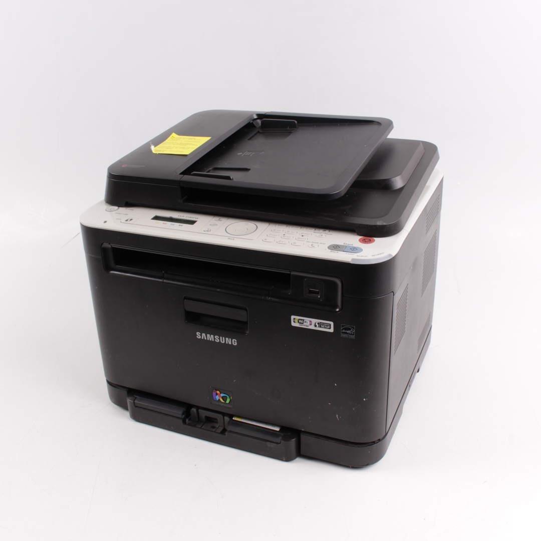 samsung laser tiskarny cernobile. Black Bedroom Furniture Sets. Home Design Ideas