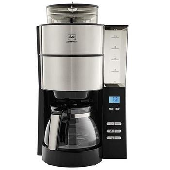Kávovar Melitta Aroma Fresh 1021-01