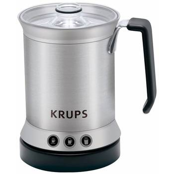 Pěnič mléka Krups XL20004E automatický