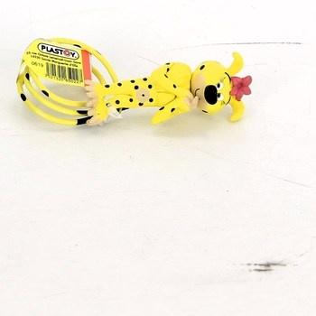 Plastové zvířátko Plastoy 65022