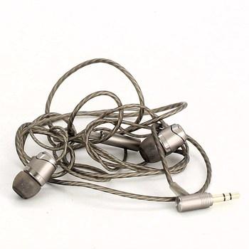 Sluchátka do uší SoundMagic E11
