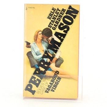 Erle Stanley Gardner:Perry Mason