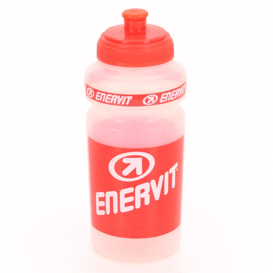 Outdoor láhev Enervit 500 ml