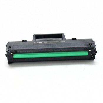 Toner PINALL HP 106A W1106A