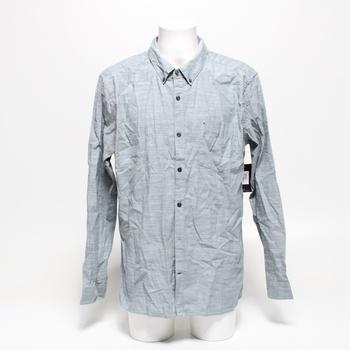 Pánská košile Hurley Classic fit XL