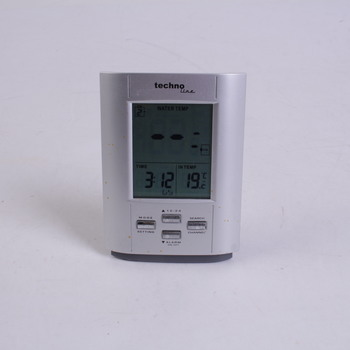 Měřic teploty vody Technoline WS 9005