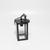 Venkovní závěsné světlo Eglo ALAMONTE 1