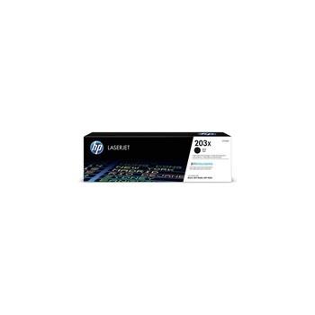 Tonerová cartridge HP CF540X