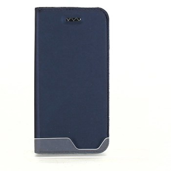 Kryt na mobil iPhone 6/6s