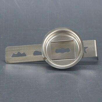 Nástavec Bosch MUZ9SV1 pro MUM9