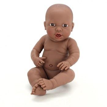 Panenka Bayer Design 94200AA Newborn