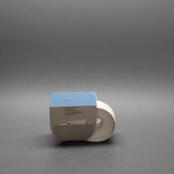 Těsnící páska Wenko 5652021100