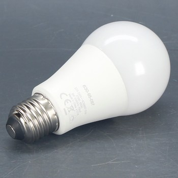 Žárovka Osram 4058075069220 Smart +