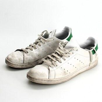 Pánské tenisky Adidas M20324