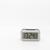 Budík TFA Dostmann 60.2553.02 Lumio Plus