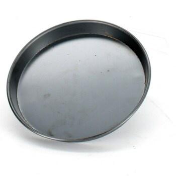 Forma na koláč Paderno 11740-20