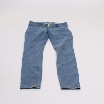 Dámské kalhoty značky Freddy