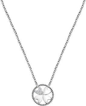 Dámský náhrdelník Morellato Multigipsy